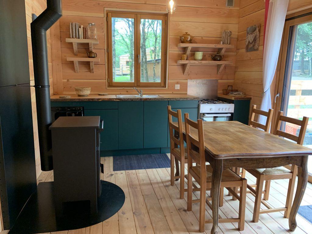 cuisine,cabane,creuse